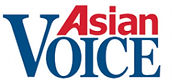 Asian voice1_edited.jpg
