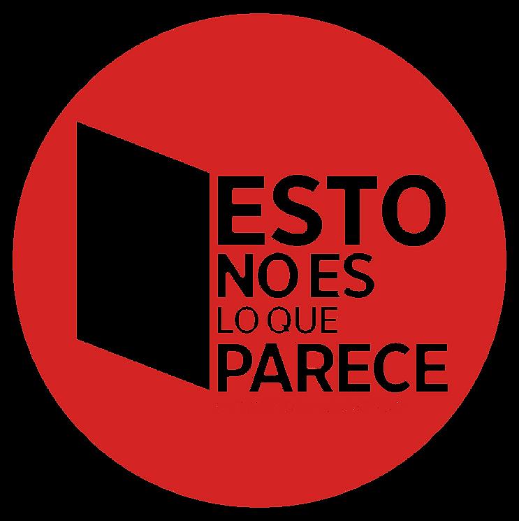 logo lema ROJO trans.png