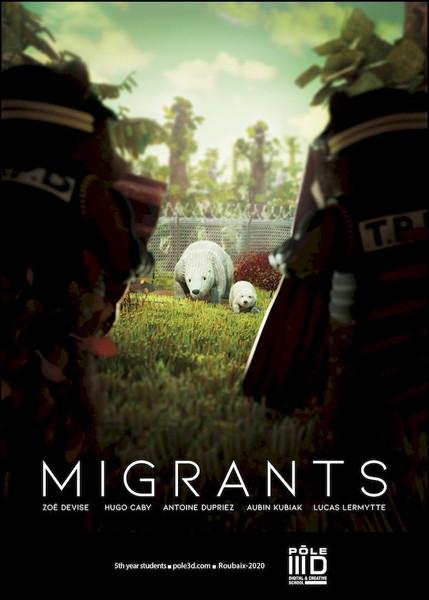 migrants web.jpg