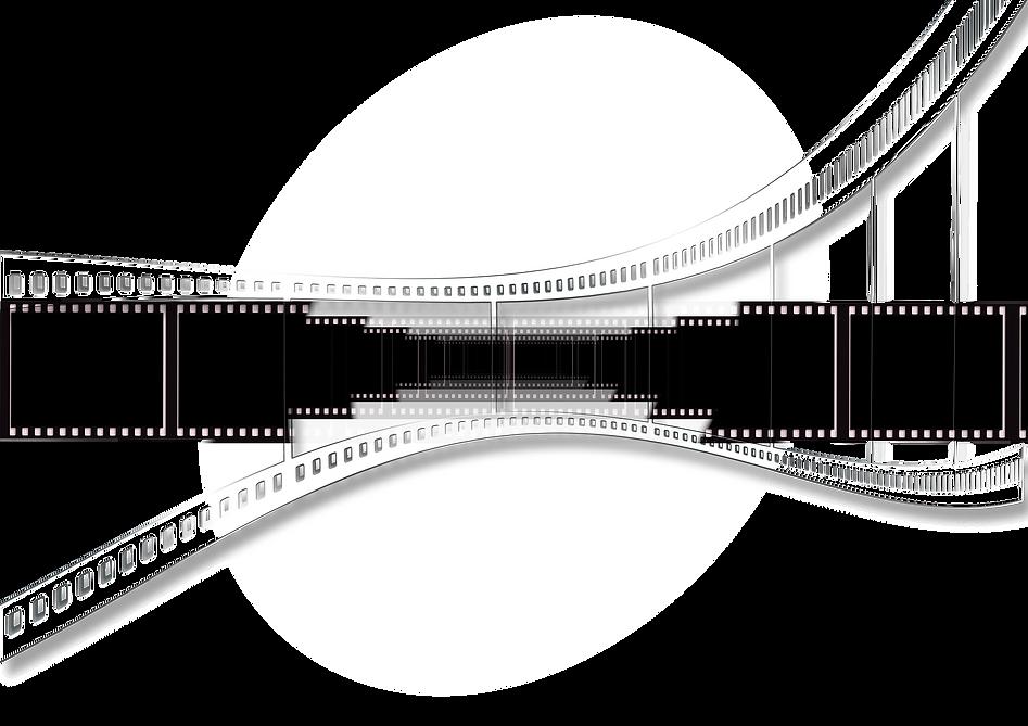 cinema-1468437_1920.png