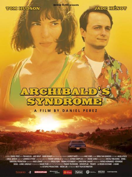 le syndrome archibald web.jpg
