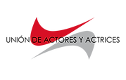 LOGO-UNION_ACTORES-2012-web-transparente