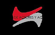 LOGO-UNION_ACTORES-2012-web-transparente