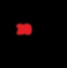 logo 2020 negro y rojo trans.png