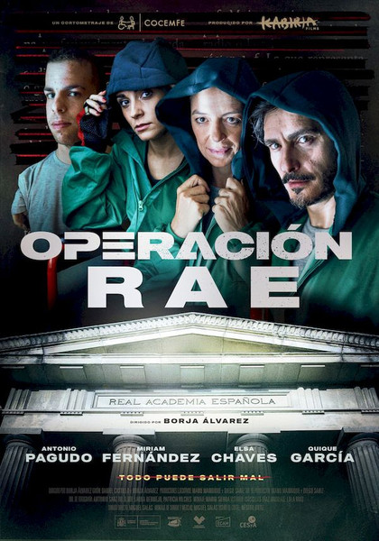 cartel operacion r.a.e. web.jpg