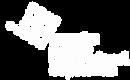 MCIP blanco logo.png