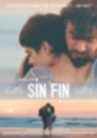 Sin Fin_800.jpg