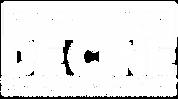 logo rectangulo BLANCO.png