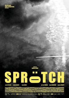 sprotch