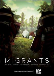 cartel migrants web.jpg
