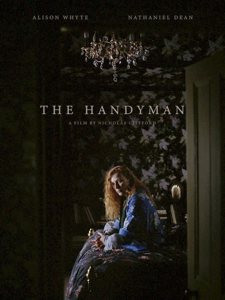 the handyman web.jpg
