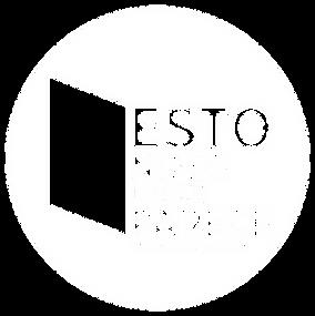 logo lema BLANCO trans.png