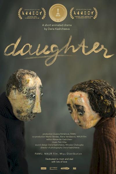 daughter web.jpg