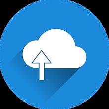 cloud-2044823_640.png