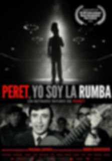 Peret yo soy la rumba_800.jpg