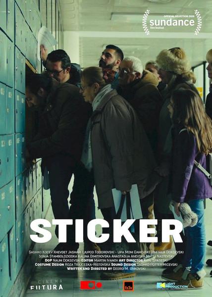 sticker web.jpg