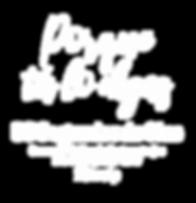 logo compuesto blanco trans.png
