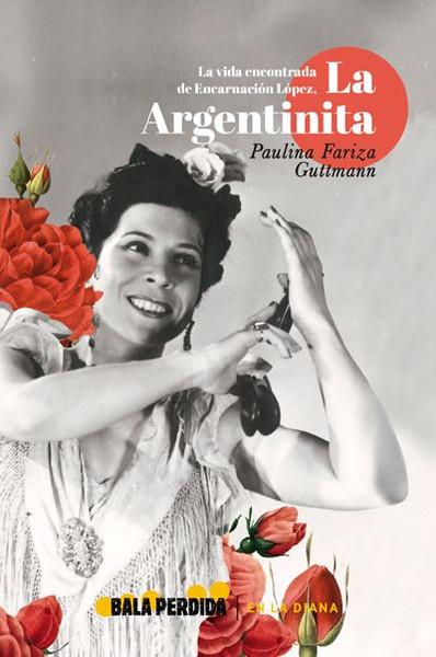 la argentinita web.jpg
