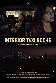 interior taxi noche web.jpg