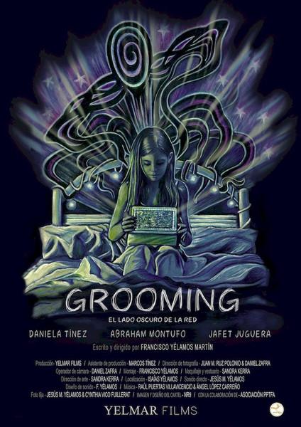 grooming web.jpg
