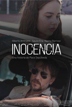 inocencia web.jpg