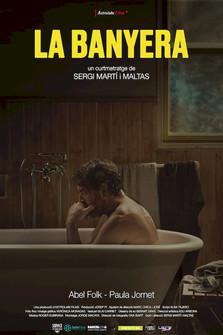 la banyera
