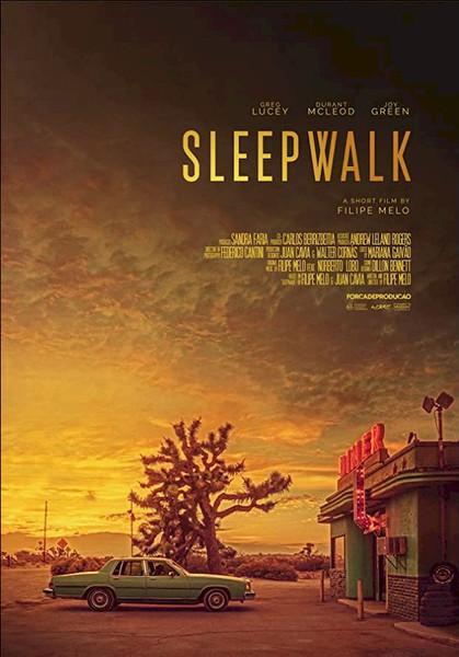 sleepwalk web.jpg