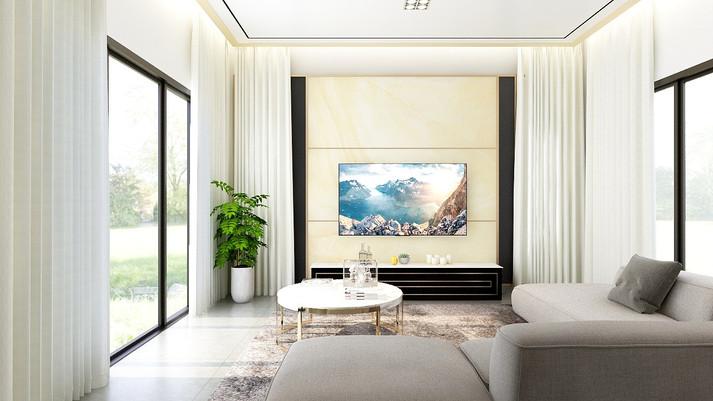 Living hall view 1.jpg