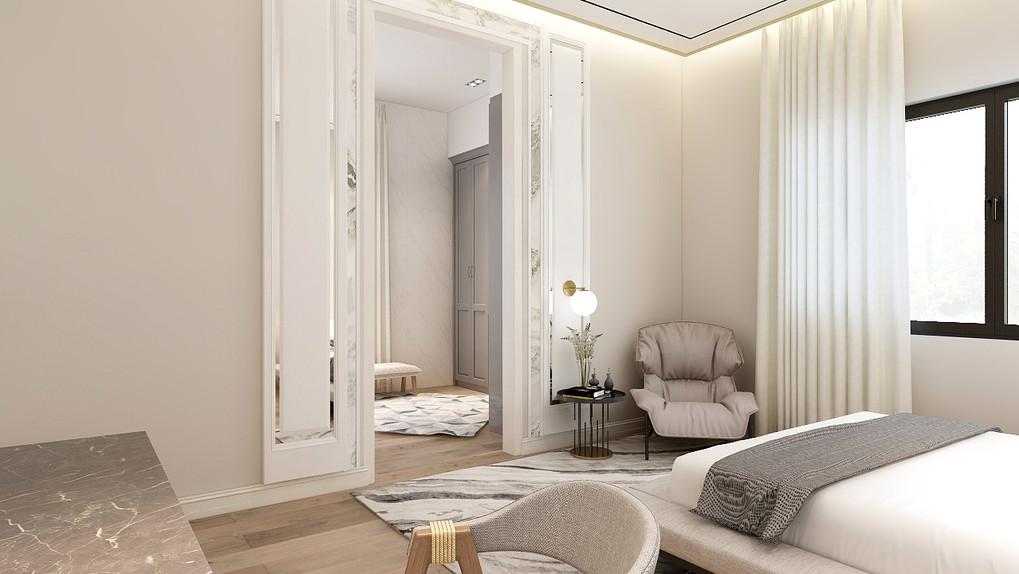 Masterbedroom view 3.jpg