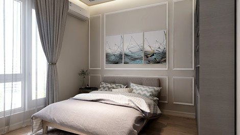Bedroom 1 view 1.jpg