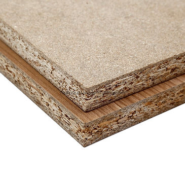 Furniture-Used-Melamine-Chipboard-Buildi
