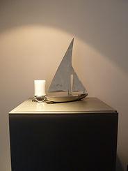 Joseph Vithaya, bon décorateur, Paris 14, 75014, appartement Paris 11, décoration chambre, décoration intérieur, meuble tv, ikéa