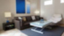 Joseph Vithaya, bon décorateur, Paris 14, 75014, Décoration maison, Clamart, 92, décoration intérieur salon, séjour, moderne, canapé, fauteuil, table basse relevable, vase, luminaires, tableau, tapis, sofa luxe, sofalux, lampe