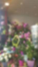 Joseph Vithaya, bon décorateur, Paris 14, 75014, Appartement Charenton 94, décoration cuisine, cuisine, mitigeur, évier, carrelage, carreaux de ciment, blanc, parquet, chêne, chene