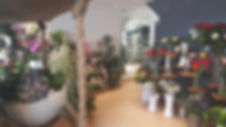 Joseph Vithaya, bon décorateur, Paris 14, 75014, Appartement charenton 94, décoration cuisine, cuisine, mitigeur,évier, carrelage, carreaux de ciment, rétro, parquet, blanc