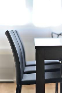 Joseph Vithaya, bon décorateur, Paris 14, 75014, Montreuil, 93, décorateur Paris objet décoration, mobilier, meuble, vase, idée décoration, choix mobilier, aide choisir mobilier