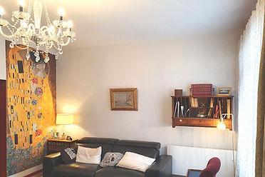 Joseph Vithaya_Paris 19_Salon 1.jpg