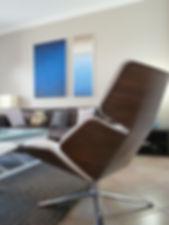 Joseph Vithaya, bon décorateur, Paris 14, 75014, Clamart, 92, décorateur Paris, décoration d'un séjour, choix de mobilier, choix de couleurs, aider choisir mobilier, aider choisir couleur, agencer espace, aménager espace, agencer bureaux, décorer magasin, décorer boutique, chaise, fauteuil, design