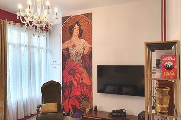 Joseph Vithaya_Paris 19_Salon 10.jpg