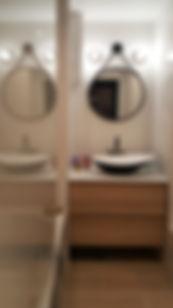 1811_OGA_Paris 19e salle d'eau 5 Joseph