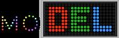 RGBMAN.webp
