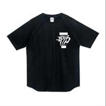 歌力TシャツB.png