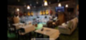 スクリーンショット 2020-01-09 22.03.25.png
