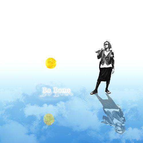 【Be Bone】10th New Album JIMANG