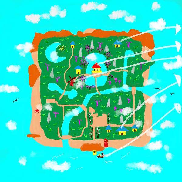 歌島イラスト2.png
