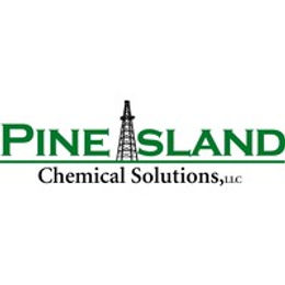 Liebman Group and Black Cliffs Partners Complete Majority Recapitalization of Pine Island Chemical Solutions