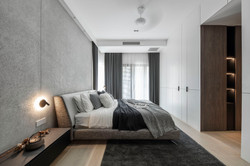 04 Master bedroom