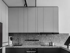 - PERFECTION IN MOTION - condominium, eco santuary