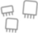military,relays,relay,M5757,M83536,M39016,M28776,CECC16101,CECC16207,tyco,leach,teledyne,stpi,deustche