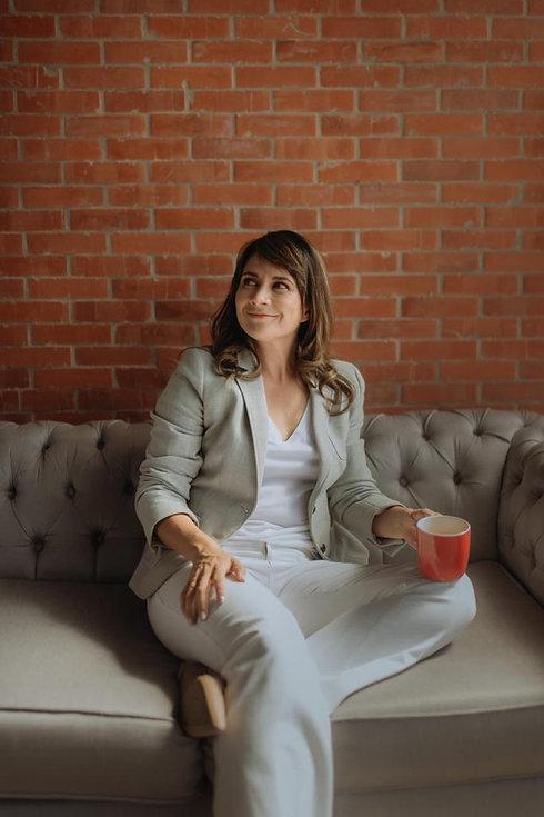 Michelle Arevalo - in Coworking cumbaya.jpeg